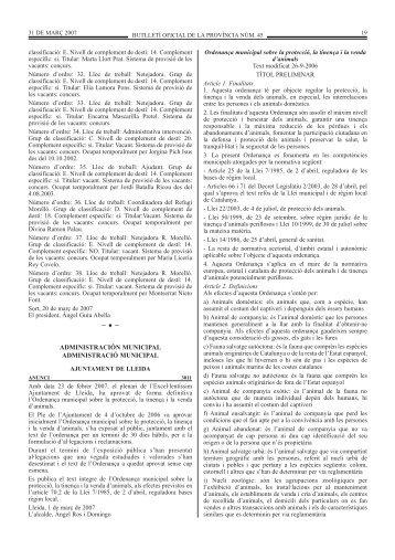 Descarregar (60,4 KB) - Ajuntament de Lleida