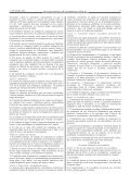 Descarregar (60,4 KB) - Ajuntament de Lleida - Page 3