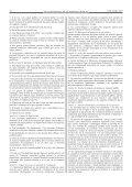 Descarregar (60,4 KB) - Ajuntament de Lleida - Page 4