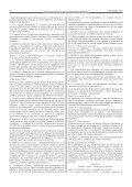 Descarregar (60,4 KB) - Ajuntament de Lleida - Page 6