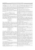 Descarregar (60,4 KB) - Ajuntament de Lleida - Page 7