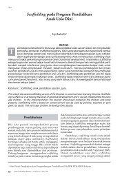 Hal. 60-65 Scaffolding Upi.pdf - BPK Penabur