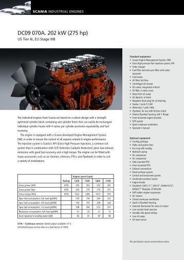 Download PDF - Kraft Power