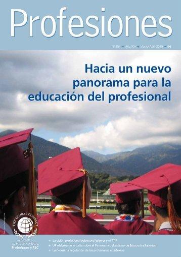 Profesiones_N154