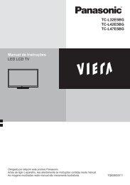 TC-L32_42_47_E5BG.pdf - Panasonic