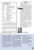 Nr. 128 - Regierungsrat - Kanton Basel-Stadt - Seite 3