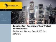 Storage - VMware
