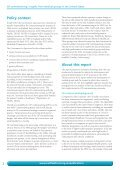 Download Publication - The Nuffield Trust - Page 2