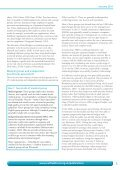 Download Publication - The Nuffield Trust - Page 3