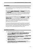 Städte - Trapp und Partner - Page 2