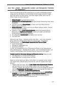 Städte - Trapp und Partner - Page 3