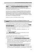 Städte - Trapp und Partner - Page 5