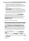 Städte - Trapp und Partner - Page 6