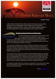 Under African Skies 09.10.pdf - Red Sky