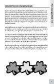 22. Por una igualdad real - Grupo ICE - Page 4