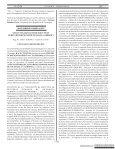 Gaceta - Diario Oficial de Nicaragua - # 243 de 15 Diciembre 2004 - Page 5