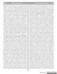 Gaceta - Diario Oficial de Nicaragua - # 243 de 15 Diciembre 2004 - Page 6