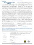 AMPTIAC Quarterly, Vol. 9, No. 1, Spring/Summer 2005 - Advanced ... - Page 2