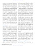AMPTIAC Quarterly, Vol. 9, No. 1, Spring/Summer 2005 - Advanced ... - Page 6