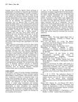 Full Article (PDF) - prime journals limited - Page 6