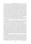 Don Francisco de Aguiar y Seixas - Anuario Brigantino - betanzos - Page 2