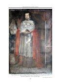 Don Francisco de Aguiar y Seixas - Anuario Brigantino - betanzos - Page 3