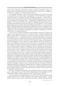 Don Francisco de Aguiar y Seixas - Anuario Brigantino - betanzos - Page 4