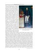 Don Francisco de Aguiar y Seixas - Anuario Brigantino - betanzos - Page 5