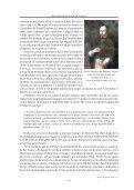 Don Francisco de Aguiar y Seixas - Anuario Brigantino - betanzos - Page 7