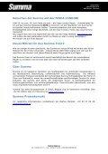 Pneumatic Oscillating Tool (POT) - Page 2