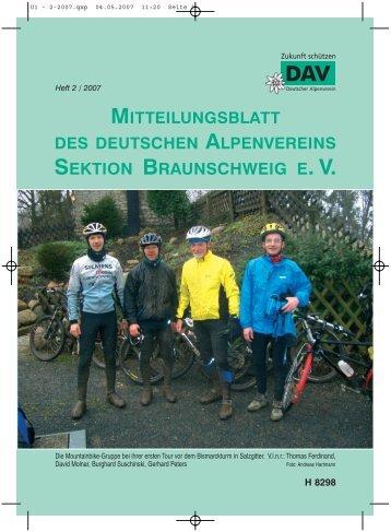 Friedrich-Wilhelm-Str. 39/40 38100 Braunschweig 0531-13666 ...mit ...