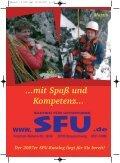 Friedrich-Wilhelm-Str. 39/40 38100 Braunschweig 0531-13666 ...mit ... - Seite 2