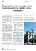 Ver PDF - HispaColex - Page 4