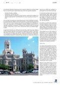 Ver PDF - HispaColex - Page 5