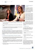 Ver PDF - HispaColex - Page 7