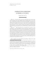 fichier PDF - Publications de la SMF