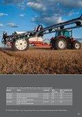 MF 6400 - Massey Ferguson - Page 3