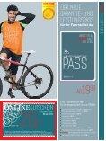 BIKESPORT frühjahr/sommer2013 - Sport Eybl - Page 3