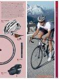 BIKESPORT frühjahr/sommer2013 - Sport Eybl - Page 5