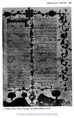 פרק אחד-עשר: הפילוסופיה היהודית באיטליה - Page 4