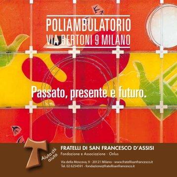 brochure_poliambulatorio_x sito