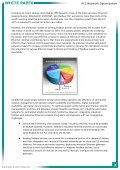 WHITE PAPER Optimizing PLC Network Performance and ... - Page 3