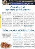 unterwegs - HarzElbeExpress - Seite 2