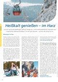 unterwegs - HarzElbeExpress - Seite 4