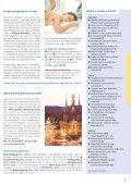 unterwegs - HarzElbeExpress - Seite 5