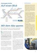 unterwegs - HarzElbeExpress - Seite 7