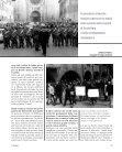 Vietato obbedire: un libro sul '68 a Trento - Riviste - Provincia ... - Page 2