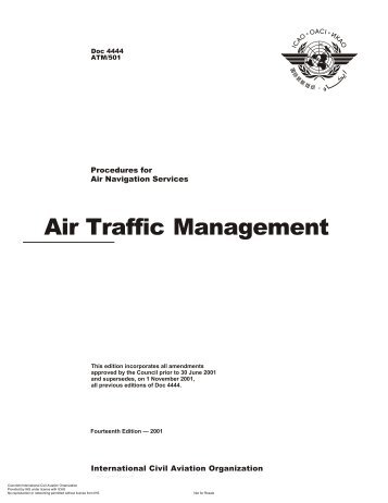 based on a true story the boeing 737 management reference guide rh yumpu com 737 management reference guide pdf boeing 737 management reference guide download