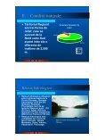 Regiunea Sud Muntenia I. Date generale - Page 3