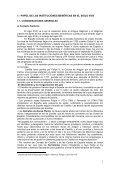 Papel de las instituciones benéficas en el siglo XVIII - Aeca - Page 3